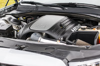 Picture of 2011 Dodge Charger R/T Plus, engine