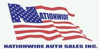 nationwideautosales