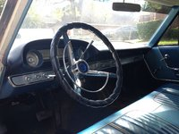 Picture of 1964 Ford Galaxie, interior