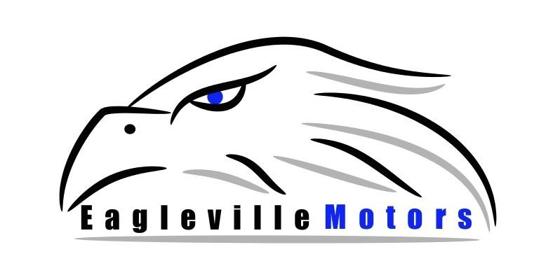 Subaru Dealers In Ct >> Eagleville Motors - Storrs, CT: Read Consumer reviews ...