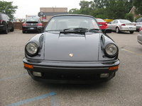 Picture of 1985 Porsche 911 Carrera