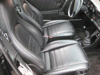 Picture of 1985 Porsche 911 Carrera, interior