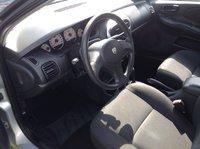 CAR314