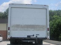 Picture of 2006 Ford E-350 STD Econoline Cargo Van Ext, exterior