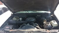 Picture of 1992 Chevrolet Blazer Sport 2-Door 4WD, engine, gallery_worthy