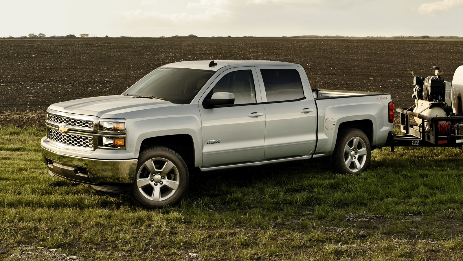 new 2015 2016 chevrolet silverado 1500 for sale cargurus. Cars Review. Best American Auto & Cars Review