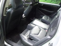 Picture of 2003 Volvo V70 2.4, interior