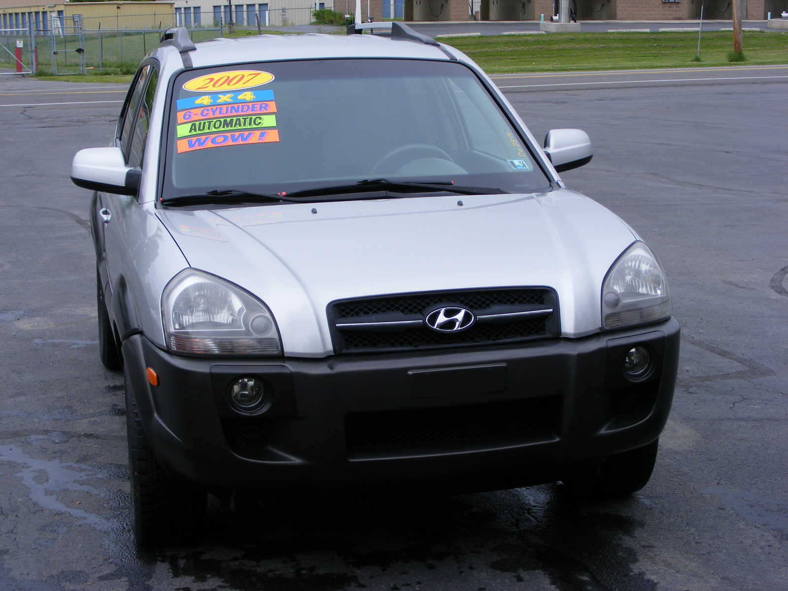 Used Cars Binghamton Ny >> Cars For Sale By Owner For Sale in Syracuse, NY - CarGurus