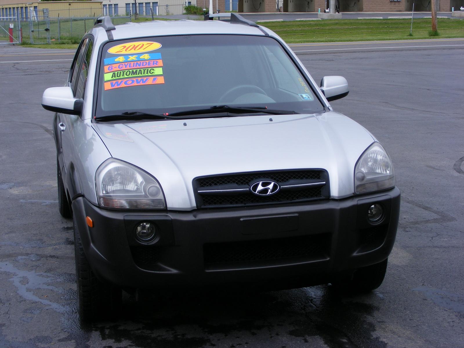 Cheap Used Cars Binghamton Ny
