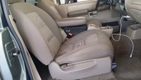 Picture of 2003 Ford Explorer Sport 2 Dr XLS SUV, interior