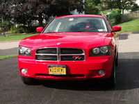 Picture of 2010 Dodge Charger R/T AWD, exterior