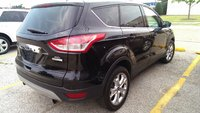 Picture of 2013 Ford Escape SEL, exterior