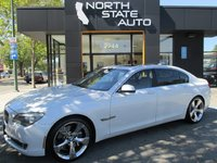northstateauto