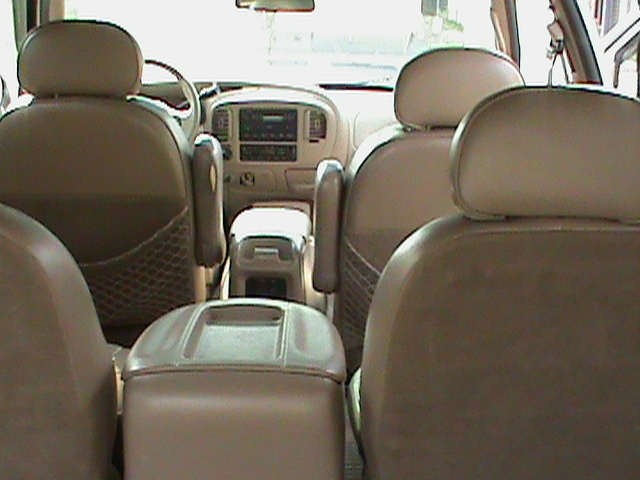 1998 lincoln navigator pictures cargurus. Black Bedroom Furniture Sets. Home Design Ideas