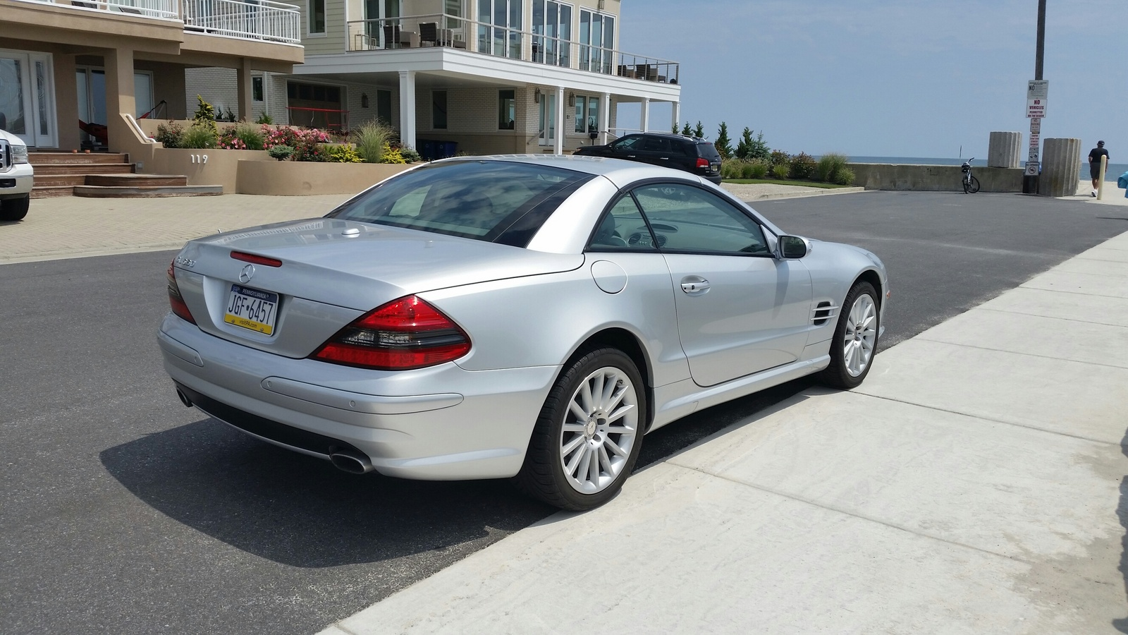 2008 mercedes benz sl class review cargurus for 2008 mercedes benz sl550 for sale