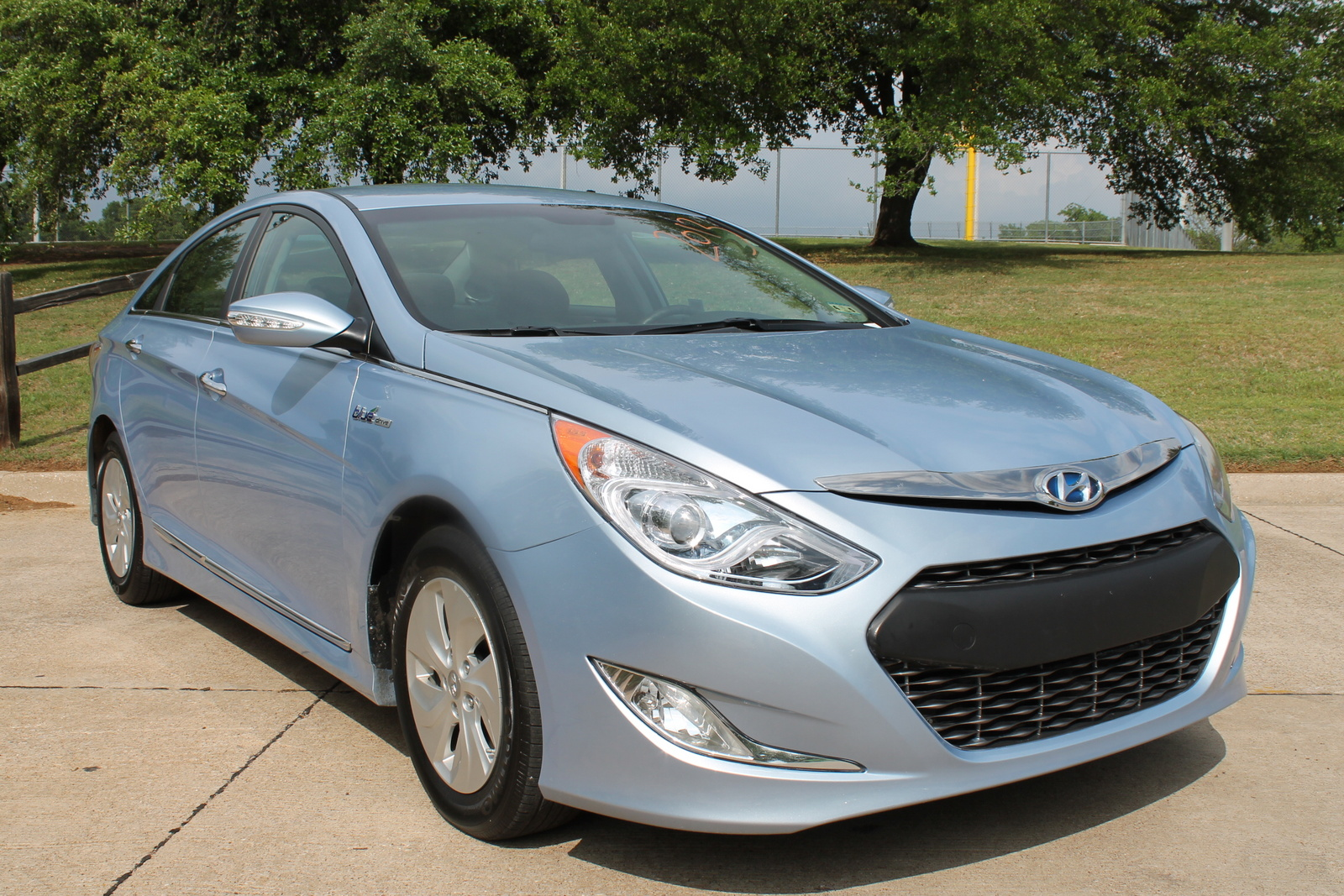 2013 hyundai sonata hybrid review cargurus. Black Bedroom Furniture Sets. Home Design Ideas