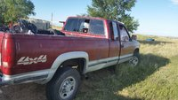 Picture of 1992 Chevrolet C/K 2500 Scottsdale Extended Cab LB, exterior