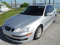 Picture of 2005 Saab 9-3 Arc, exterior, gallery_worthy