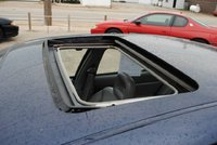 Picture of 2002 Buick Regal GS Sedan FWD, exterior, gallery_worthy
