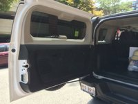 Picture of 2007 Hummer H3 4 Dr Base, interior, gallery_worthy
