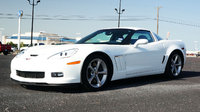 Picture of 2013 Chevrolet Corvette Coupe 3LT, exterior