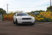 Picture of 2013 Dodge Challenger R/T Plus, exterior, gallery_worthy