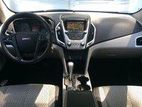 2012 gmc terrain interior. picture of 2012 gmc terrain sle1 awd interior gallery_worthy gmc