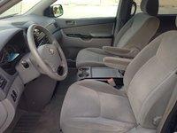 Picture of 2004 Toyota Sienna, interior, gallery_worthy