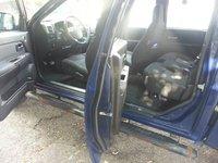 Picture of 2010 Chevrolet Colorado LT1 Crew Cab 4WD, exterior, interior