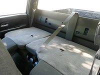 Picture of 2010 Chevrolet Colorado LT1 Crew Cab 4WD, interior