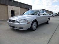 Picture of 2004 Volvo S80 T6, exterior