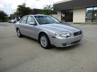 Picture of 2004 Volvo S80 T6