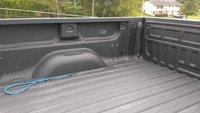 Picture of 2015 Chevrolet Silverado 2500HD LT Crew Cab SB 4WD
