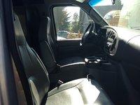 Picture of 2006 Ford Econoline Cargo E-250 3dr Van, interior