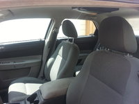 Picture of 2006 Chrysler 300 Base, interior, gallery_worthy