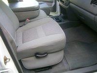 Picture of 2006 Dodge Ram Pickup 2500 SLT 4dr Mega Cab 4WD SB, interior