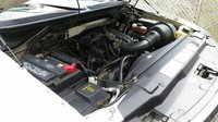 Picture of 2004 Ford F-150 Heritage 2 Dr XL Standard Cab LB, engine