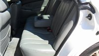 Picture of 2004 Mitsubishi Diamante 4 Dr LS Sedan, interior