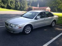 Picture of 2005 Volvo S80 2.5T AWD, exterior