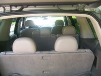 Picture Of 2003 Ford Explorer XLT Sport V6 4WD, Interior, Gallery_worthy Amazing Design