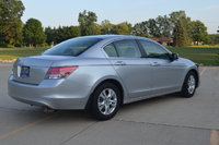 Picture of 2010 Honda Accord Coupe LX-Sport, exterior, gallery_worthy