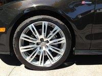 Picture of 2014 Audi A7 3.0T Quattro Prestige