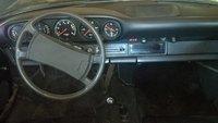 Picture of 1974 Porsche 911, interior