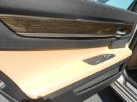Picture of 2012 BMW 7 Series 750Li xDrive, interior