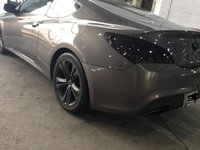 Picture of 2012 Hyundai Genesis Coupe 2.0T, exterior