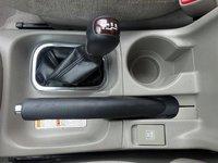 Picture of 2003 Suzuki XL-7 Touring 4WD, interior, gallery_worthy