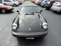1974 Porsche 911 picture, exterior
