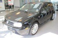 Picture of 2005 Volkswagen GTI 1.8T 2-Door FWD, exterior, gallery_worthy