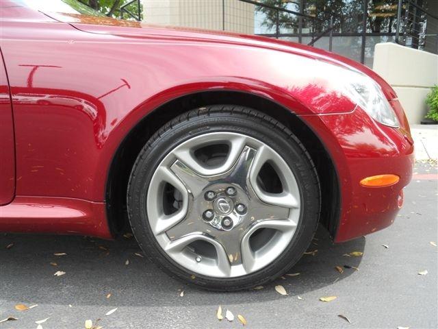 tire wheel i lexus p rim winter call tires special