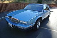 Picture of 1989 Cadillac Eldorado Base Coupe, exterior